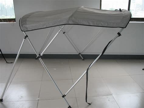 boat awning china boat canopy canvas cover china bimini top boat canopy