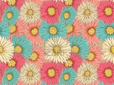 themes for tumblr floral vintage flowers tumblr themes www pixshark com images