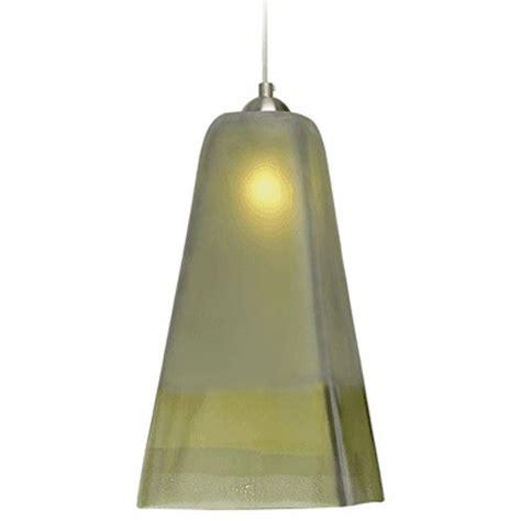 Oggetti Pendant Lights Oggetti Lighting San Marco Bronze Mini Pendant Light With Square Shade 29 L3102r