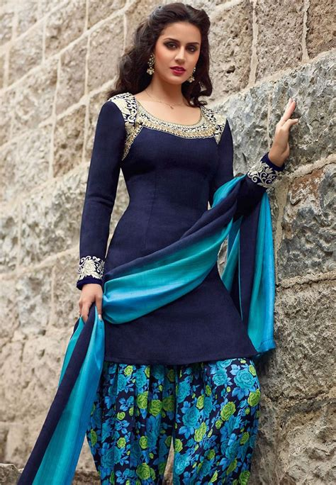 punjabi grls suit long hair 127 best images about punjabi suits on pinterest party
