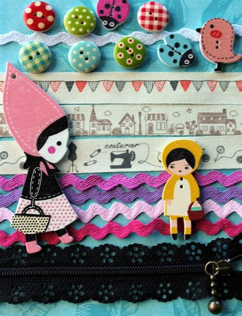 pattern postie interview with bronwyn from pattern postie the monthly