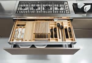 Famous kitchen cabidrawer ideas 640 x 436 183 93 kb 183 jpeg