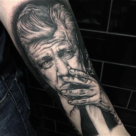 rocky lynch tattoo 50 best tattoos of the week jan 23 2015