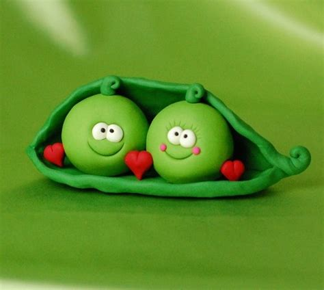 two peas in their pod inspiration two peas in a pod inspiration project