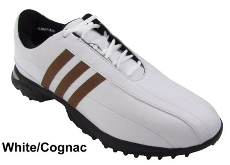 black friday golf shoes deals 2011 cyber monday golf shoes