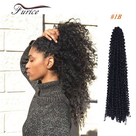 whats the best hair to use for crochet braids 25 best ideas about freetress crochet hair on pinterest