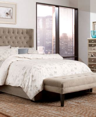 bloomingdales bedroom furniture bloomingdales bedroom collections furniture interior design company