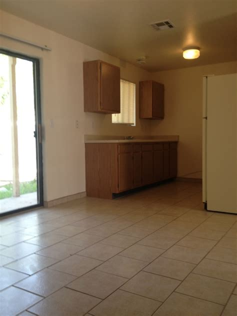 one bedroom apartments las cruces nm nmsu 635 5458 miltons place apts rentals las cruces nm