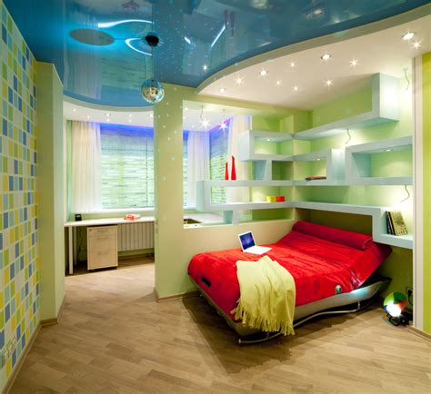 fun in the bedroom ideas 35 fun kid s bedroom ideas and designs pictures