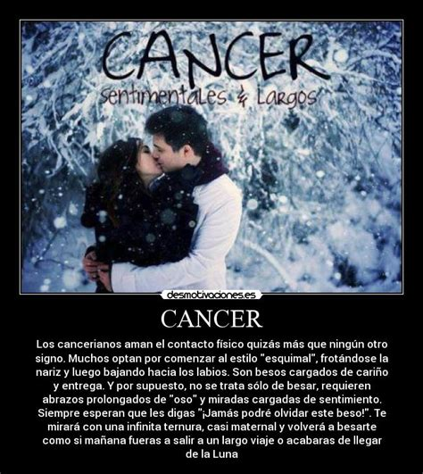 signo c ncer signo de cancer tattoo pictures to pin on pinterest