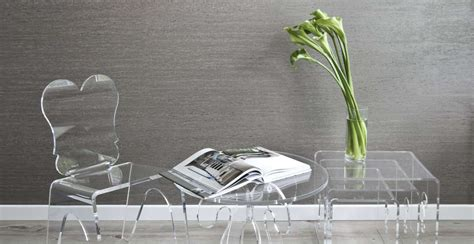 plexiglass cornici cornici in plexiglass utili e funzionali accessori