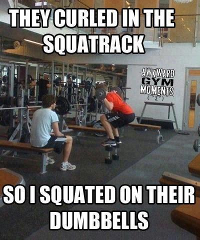 Funny Gym Meme - gym memes the world s funniest gym meme photos broscience