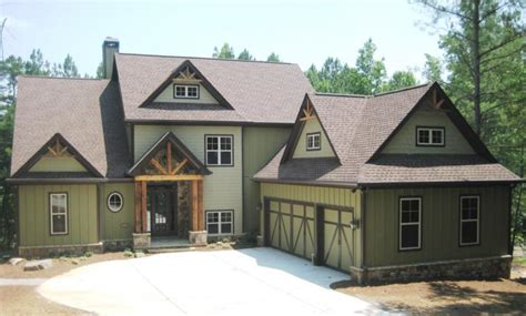 mountain house designs new home designs latest mountain area homes designs