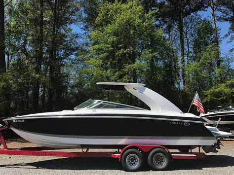 cobalt boats for sale in mississippi used cobalt 262 boats for sale boats