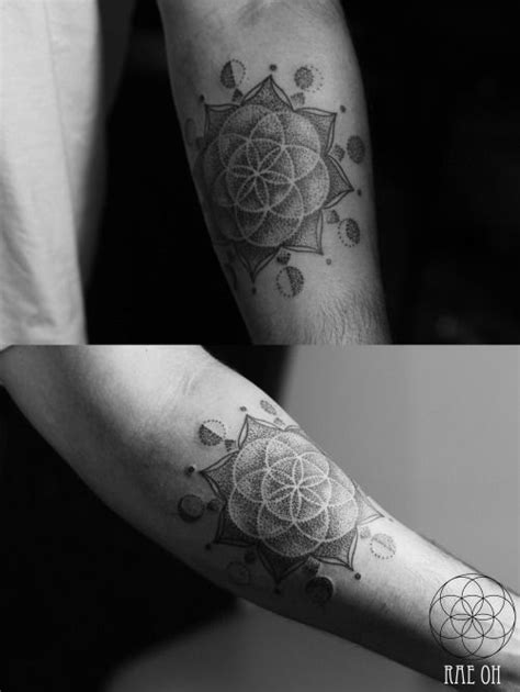 sacred ink tattoo 571 best images about tattoos on