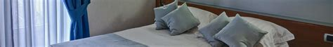 design bügelbrett die zimmer best western hotel plaza neapel