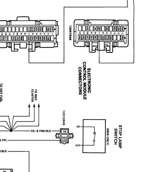 700r4 converter lock up wiring diagram get free image