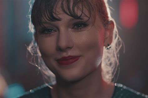 taylor swift delicate number one taylor swift delicate number1 official video klip hd