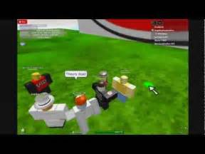 password show doe knob inside information about doe and doe on roblox