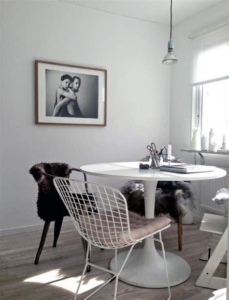 ikea living room table ikea tulip table to present hassle free and minimalist details homesfeed