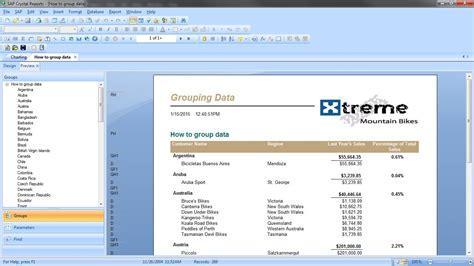 download sap software full version free sap crystal reports version download