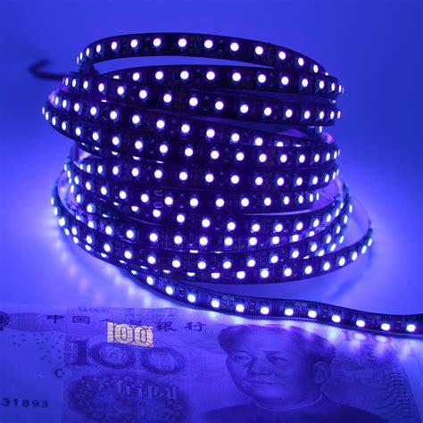 black light led strips blacklight led reviews shopping blacklight