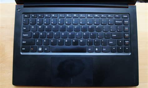 Lenovo U300s lenovo ideapad u300s review this ultrabook is no macbook air clone