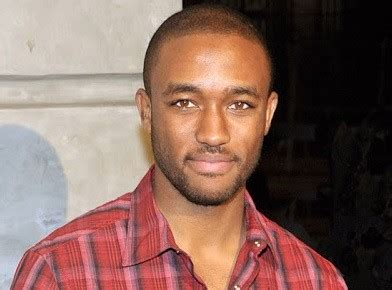 celebrities who died young la times lee thompson young death e news sparks outrage over
