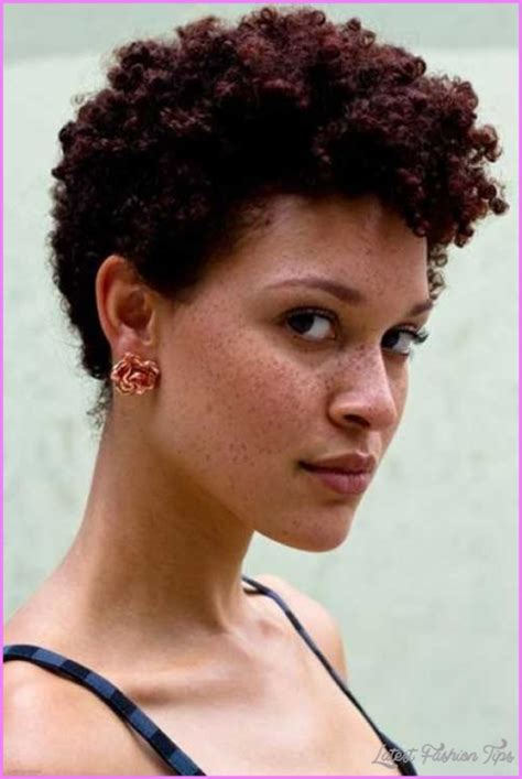 short hairstyles for women in their 40s african american hairstyles for african american women latestfashiontips