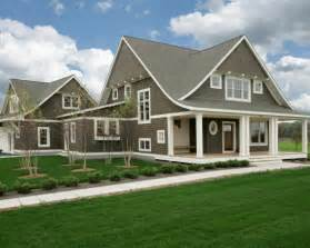 Light ranch style exterior colors model for home home design home
