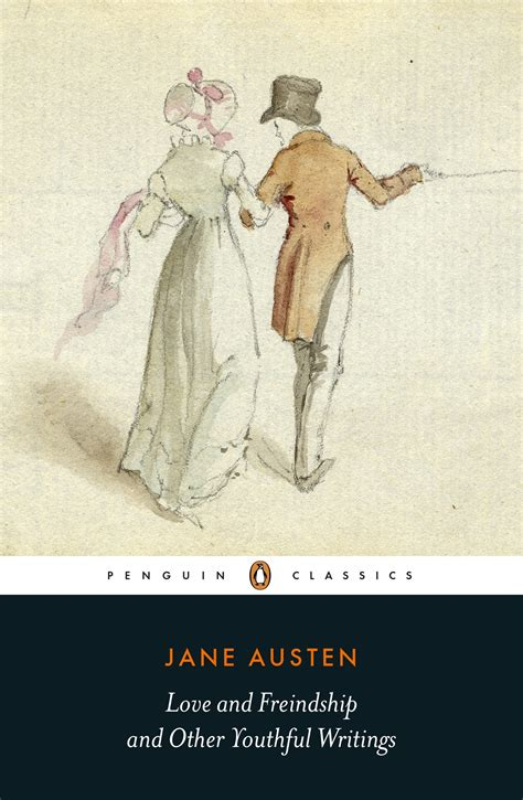 leer libro jane eyre penguin clothbound classics ahora love and freindship and other youthful writings penguin clothbound classics libro e descargar