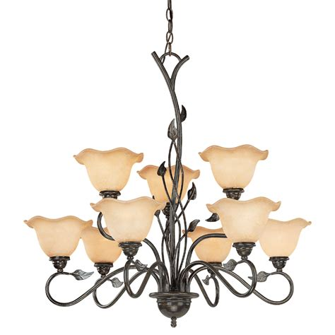 vine chandelier vine chandelier rustic chandeliers vine chandelier with