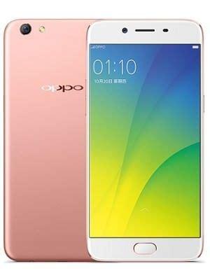 oppo r9s plus price in india october 2018, full