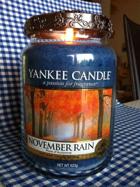 doodlebug lloydminster 92 best images about yankee candle on jars