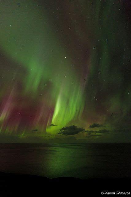 faroe islands northern lights 48 best faroe islands images on pinterest