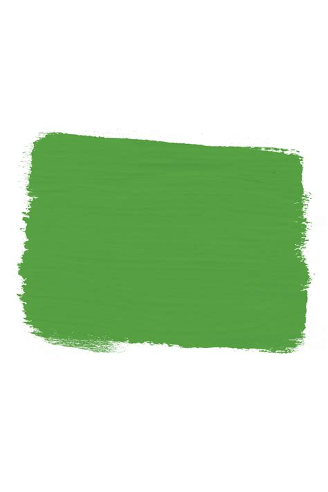 Green Paint by Antibes Green Chalk Paint 174 Wonderfaux Home