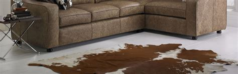 cowhide rugs cowhide rugs cowskin rugs cow hides cowhide leather