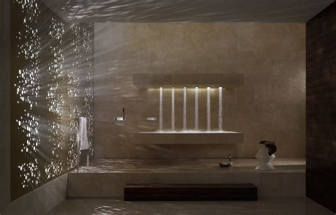 luxury showers luxury showers ideas for your luxury bath discover luxury