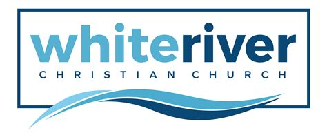 white river christian church food pantry foodpantries org