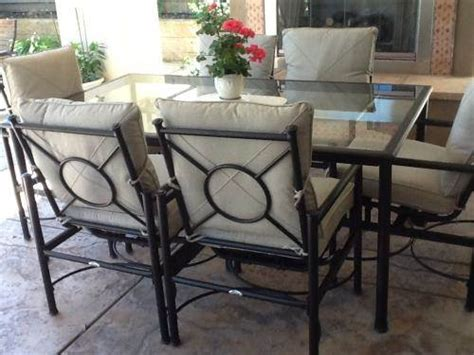 hton bay patio furniture for astonishing look