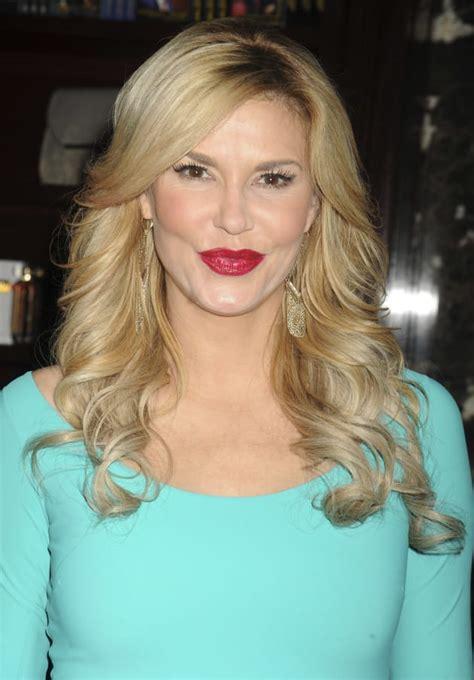 scheana marie lawsuit brandi glanville looks good the hollywood gossip