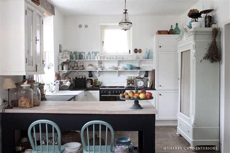 shabby chic interiors soggiorno soggiorno shabby chic ikea idee per il design della casa