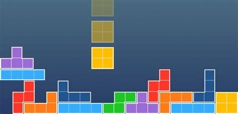 printable tetris shapes 17 best images about classroom on pinterest classroom