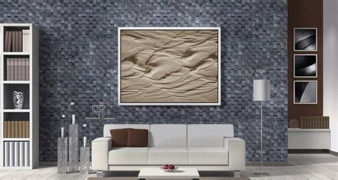wall tiles design for home rift decorators