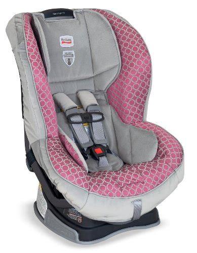 how to recline britax marathon car seat britax marathon 70 convertible car seat azalea stroller