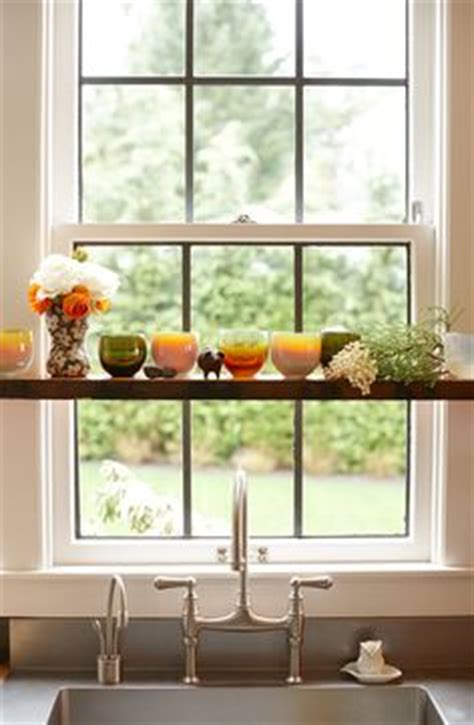 kitchen window shelf ideas 1000 images about background references on lace trim window ledge and