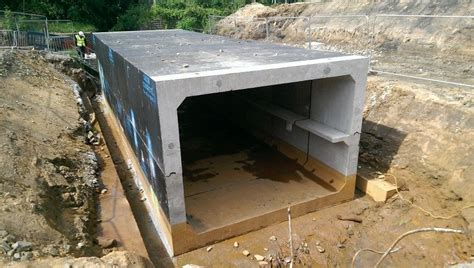 Design Your Own Underground Home by How To Build A Fallout Shelter Your Guide To Establishing