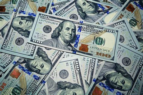 money images attracting money on we it