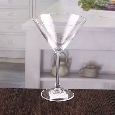 Bulk Cocktail Glasses Inexpensive Bulk Best Martini Cocktail Glasses