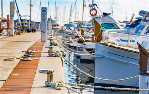natural boat cleaner safe natural green cleaners for boats yachts in thailand